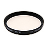 49mm KR 1.5 (1A) Skylight Filter