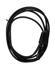 Extension Cable for EH Flash Heads (16.5' / 5 m) Image 0