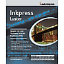 Photo Chrome RC Luster Inkjet Paper (5x7, 50 Sheets)