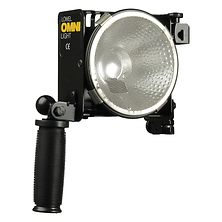 Omni-Light 500 Watt Focusing Flood Light Image 0