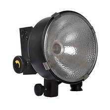 DP 1000 Watt Focusing Flood Light (120-240V AC) Image 0
