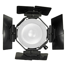 4 Leaf Barndoor Set for Pro and i-Light Image 0