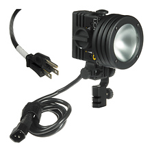 Pro-light, Focusing Multi-voltage Quartz Light Image 0