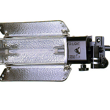Tota-Light 750 Watt Tungsten Flood Light Image 0