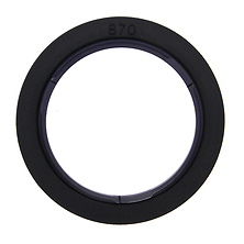 B70 Adapter Ring Image 0