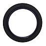 B70 Adapter Ring