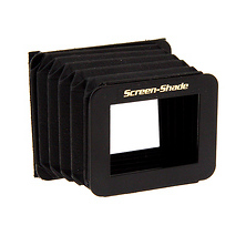 SS225 Screen-Shade for Digital Cameras with 2.25in LCD Screens Image 0