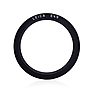 E49 Adapter for Universal Polarizer M Series Filter