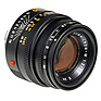 50mm f/2.0 Summicron M Manual Focus Lens (Black) Thumbnail 1