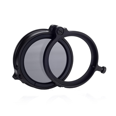 Universal Polarizing Filter M Image 0