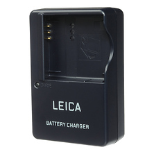 BC-DC4 Battery Charger for C-Lux 2 and C-Lux 3 Cameras Image 0