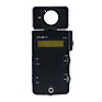 Flash Meter III for Ambient and Flash - Pre-Owned