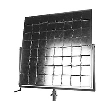 Standard Silver Reflector (42x42 In.) Image 0