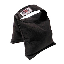 15 lb. Shot Bag (Black) Image 0