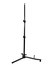 Back Light Stand - 19 to 52 inches Image 0