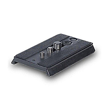 MH-601 Quick Release Spare Plate for MH-621 Adapter Image 0