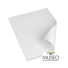 Silver Rag Inkjet Paper 300GSM, 17 x 22in - 25 Sheets Image 0