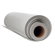 Silver Rag Inkjet Paper 300GSM, 17in x 50ft Roll Image 0