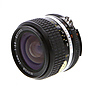Nikkor 24mm F/2.8 AIS Manual Focus Lens - Pre-Owned
