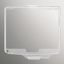 BM-9 LCD Monitor Cover Image 0