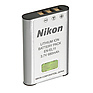EN-EL11 Rechargeable Lithium-Ion Battery for Select Nikon Coolpix Cameras