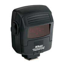SU-800 Wireless Speedlight Commander Image 0