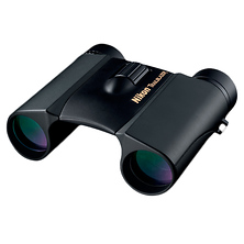 10x25 Trailblazer ATB Binoculars - Open Box Image 0