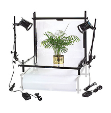 TST Digital Desktop Studio Kit Image 0