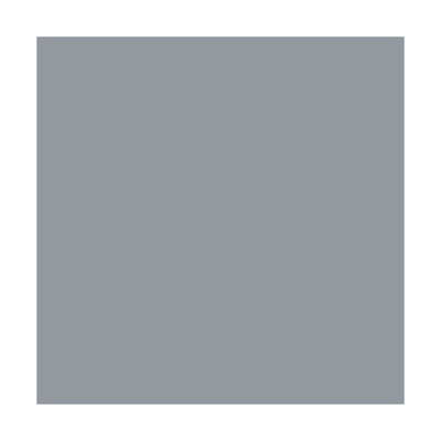 53 In. x 36 ft. Widetone Seamless Background Paper (#56 Fashion Gray) Image 0