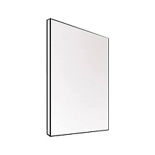 8 x 10 In. ProCore MatBoard (White/White Smooth) - 10 Pack Image 0