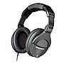 HD 280 PRO Closed-Back, Circumaural Headphones