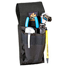 Mini Tool Pouch Image 0