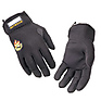 Easy Fit Gloves, X-Large