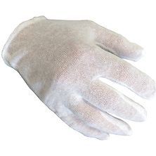 Cotton Gloves for Men Image 0