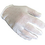 Cotton Gloves for Men