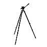 DST-1 Lightweight 2-Stage Tripod with Fluid Head