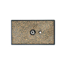 Quick Release Plate 618735 Image 0
