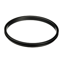 67mm Adapter Ring Image 0