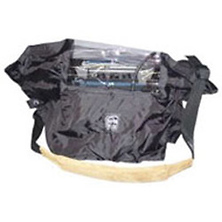 AO-B3 Audio Organizer Case with Rain Cover Image 0