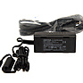 AC Adapter Kit K-AC2U for Pentax Optio