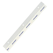 Adhesive Hinge Strip 8.5 in. (10 Strips) Image 0