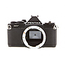 MV 35mm Camera Body (Black) - Pre-Owned