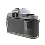 P30T 35mm Film Camera Body - Pre-Owned Thumbnail 1