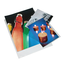 13 x 19in. Presentation Pocket (Package of 100) Image 0