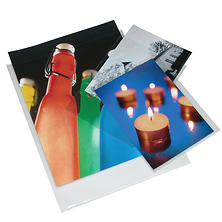 16 x 20in. Presentation Pocket (Package of 100) Image 0