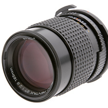 165mm F/2.8 Prime Telephoto 67 Lens - Pre-Owned Image 0