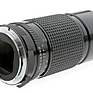 300mm f4 6x7 Telephoto Lens - Pre-Owned Thumbnail 1