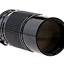 300mm f4 6x7 Telephoto Lens - Pre-Owned Thumbnail 2