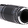 300mm f4 6x7 Telephoto Lens - Pre-Owned Thumbnail 4