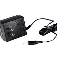 AC Adapter for Radio Slave 4i Image 0